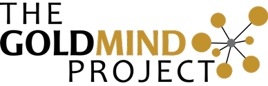 goldmind-logo-v2