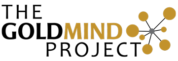 goldmind-logo